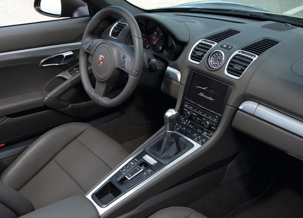 https://www.wandaloo.com/files/2012/01/Porsche-Boxster-2013-05.jpg