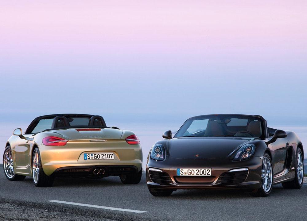 https://www.wandaloo.com/files/2012/01/Porsche-Boxster-2013-06.jpg