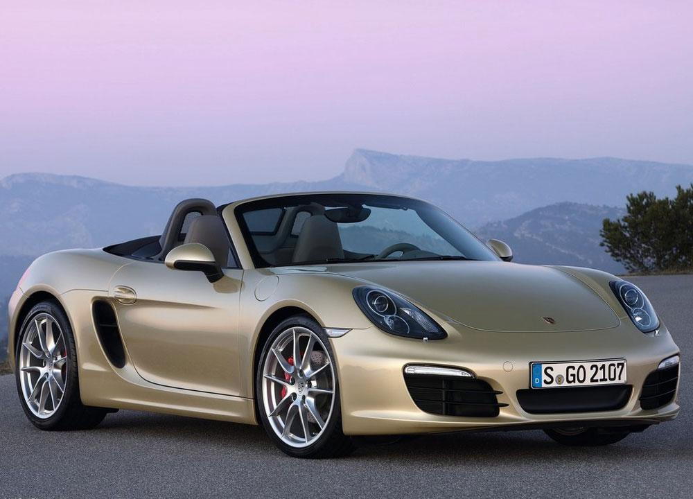 https://www.wandaloo.com/files/2012/01/Porsche-Boxster-2013-07.jpg
