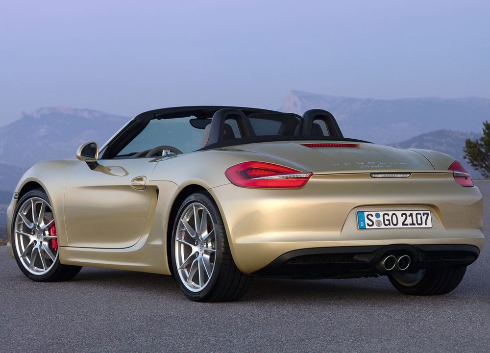 https://www.wandaloo.com/files/2012/01/Porsche-Boxster-2013-08.jpg