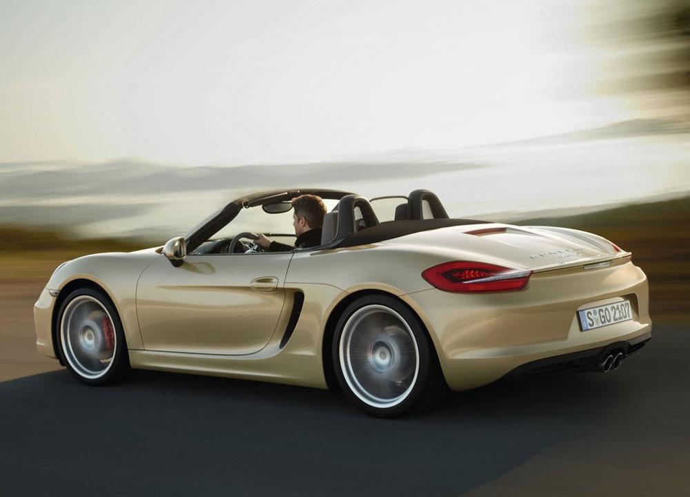 https://www.wandaloo.com/files/2012/01/Porsche-Boxster-2013-09.jpg