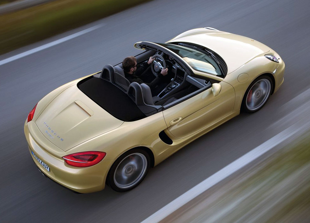 https://www.wandaloo.com/files/2012/01/Porsche-Boxster-2013-10.jpg
