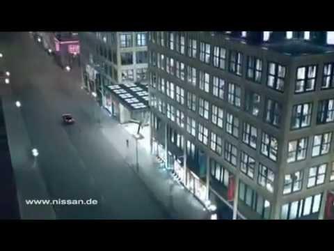 Publicite-Allemagne-Nissan-Juke-2012.jpg