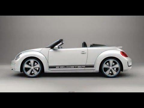 Volkswagen-Beetle-Concept-E-bugster.jpg