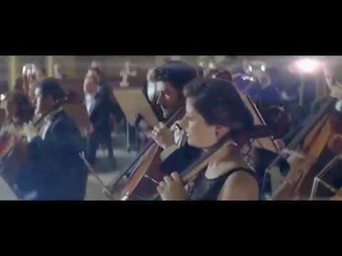 Citroen-DS5--un-orchestre-publicite.jpg