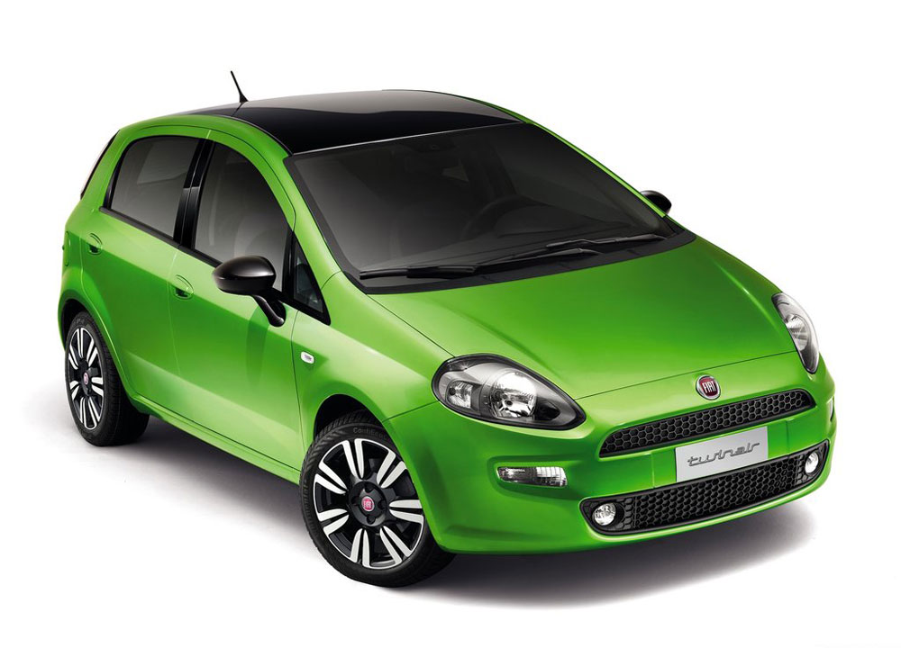 https://www.wandaloo.com/files/2012/02/Fiat-Punto-2012-3-portes-09.jpg