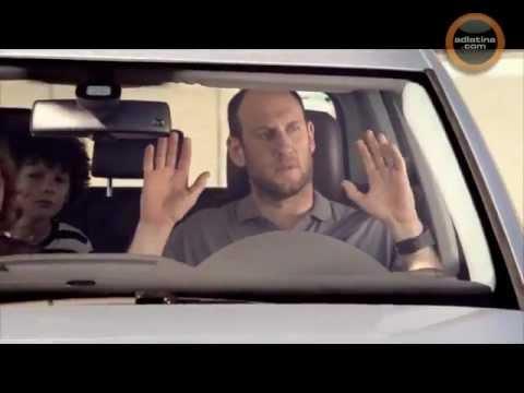 Volkswagen-Tiguan-le-duel-des-allemandes.jpg