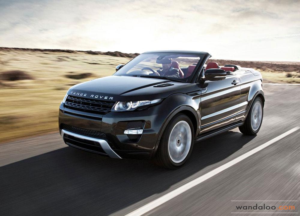 https://www.wandaloo.com/files/2012/03/Range-Rover-Evoque-Cabriolet-2012-01.jpg