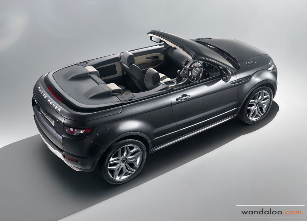 https://www.wandaloo.com/files/2012/03/Range-Rover-Evoque-Cabriolet-2012-04.jpg