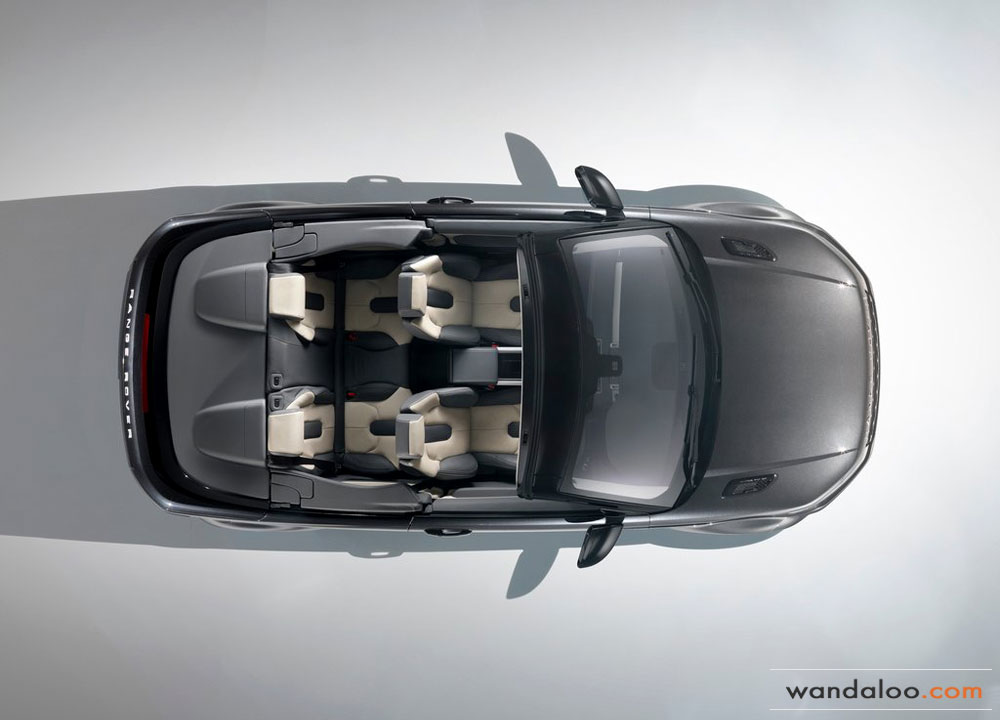 https://www.wandaloo.com/files/2012/03/Range-Rover-Evoque-Cabriolet-2012-05.jpg