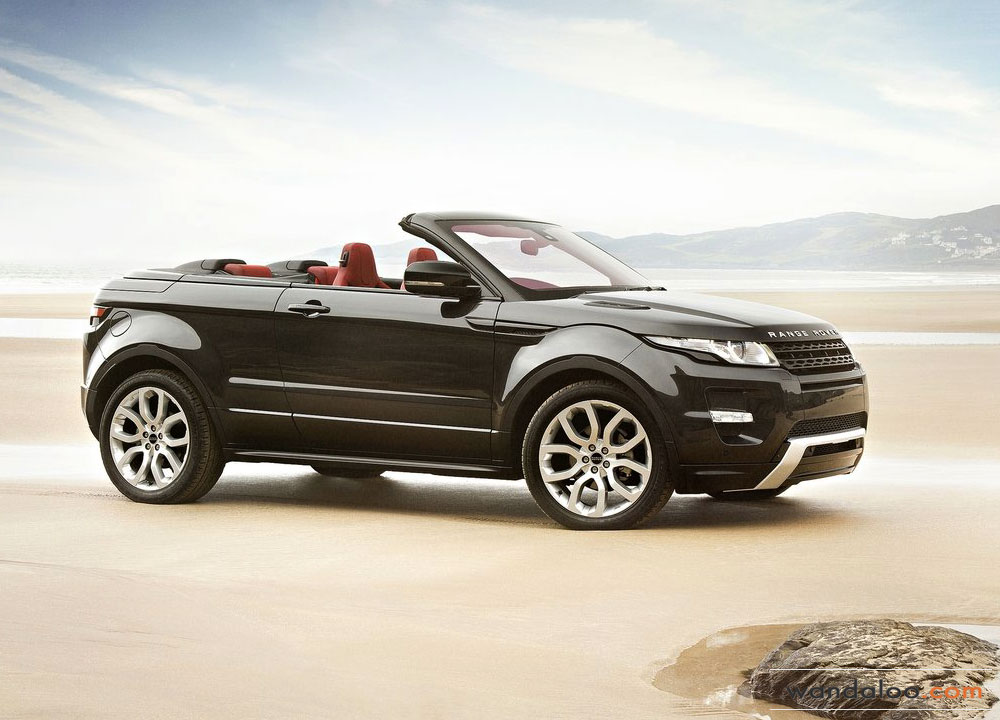 https://www.wandaloo.com/files/2012/03/Range-Rover-Evoque-Cabriolet-2012-07.jpg