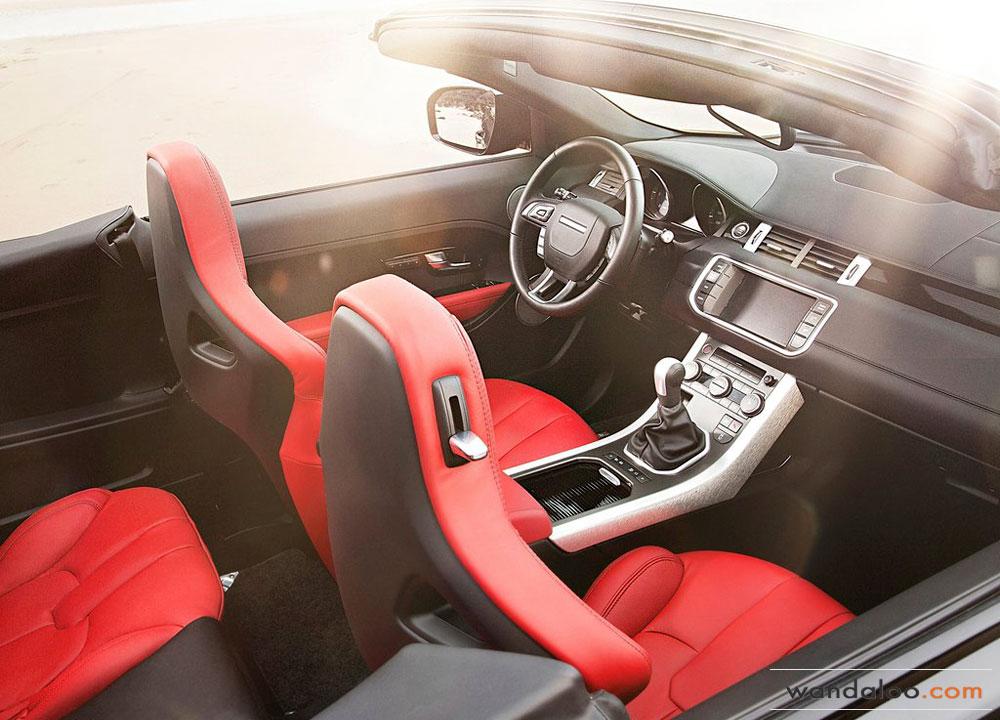 https://www.wandaloo.com/files/2012/03/Range-Rover-Evoque-Cabriolet-2012-09.jpg