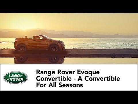 Range-Rover-Evoque-Cabriolet-video.jpg