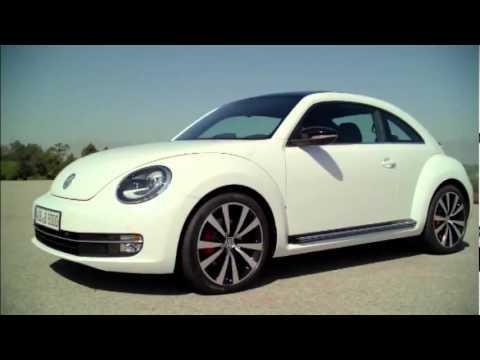 VW-Beetle-2012-Design-Exterieur.jpg