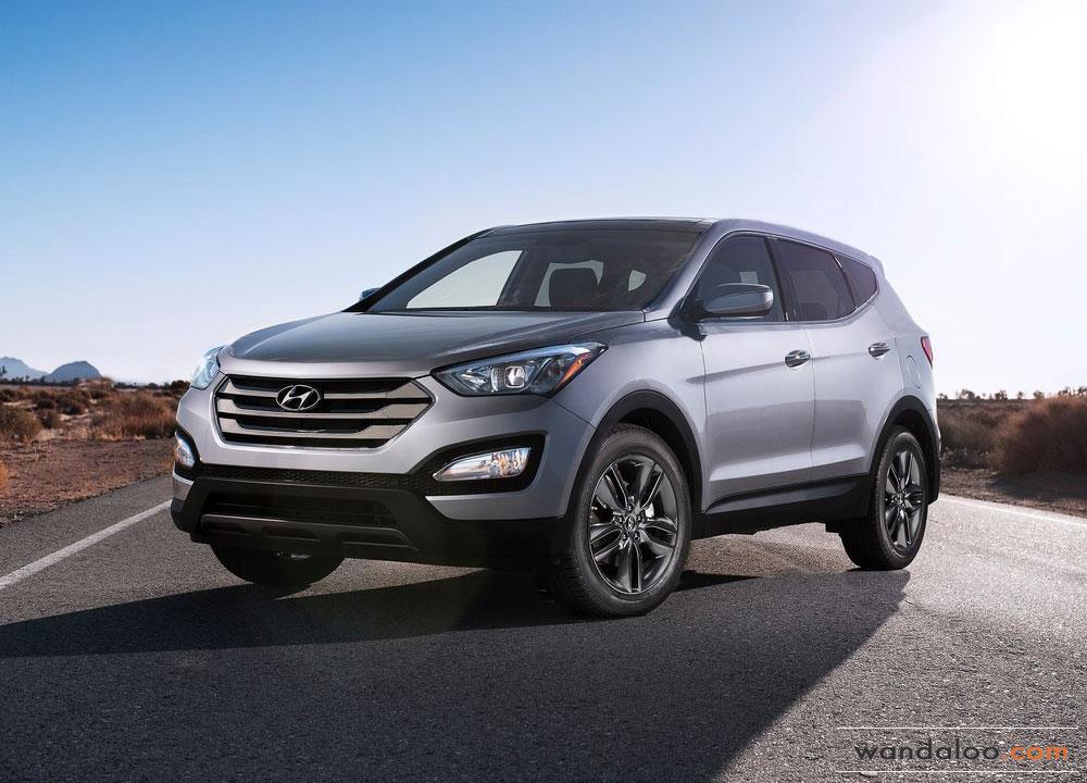 https://www.wandaloo.com/files/2012/04/Hyundai-Santa-Fe-2013-01.jpg