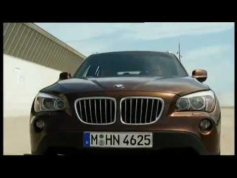https://www.wandaloo.com/files/2012/04/Publicite-BMW-X1-2011.jpg