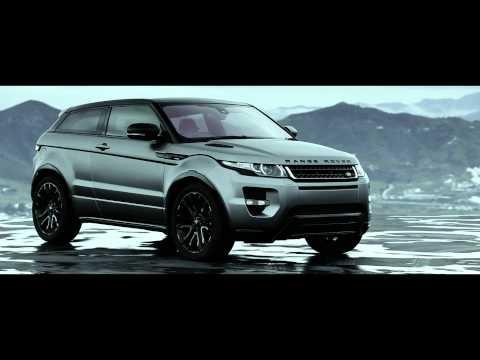 Range-Rover-Evoque-Victoria-Beckham-Edition.jpg