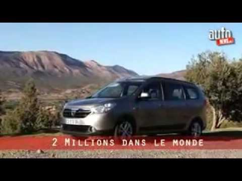 https://www.wandaloo.com/files/2012/04/dacia-lodgy-essai-maroc-autonews.jpg