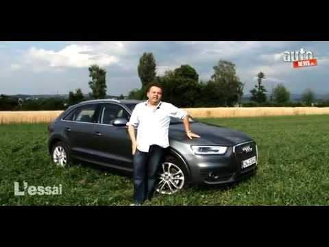 Audi-Q3-Essai-video-thumb.jpg