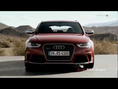 Audi-RS4-Avant-Trailer-2013.jpg