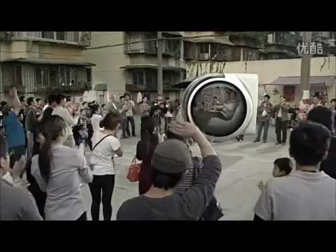 VW-People-Car-Project-Chine-video.jpg