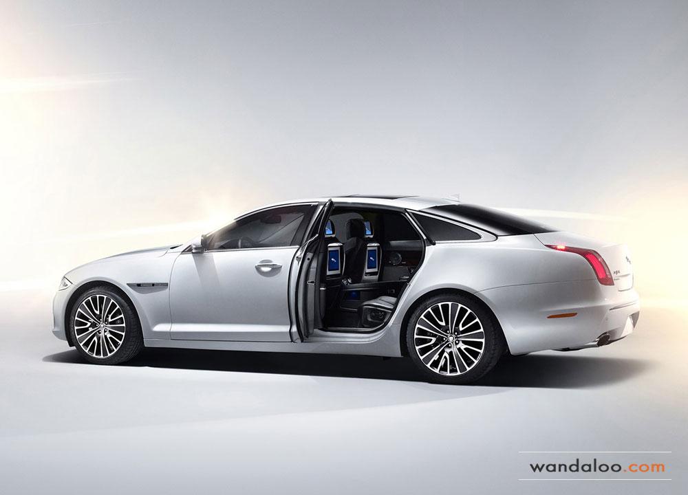 https://www.wandaloo.com/files/2012/05/jaguar-xj-ultimate-edition-07.jpg