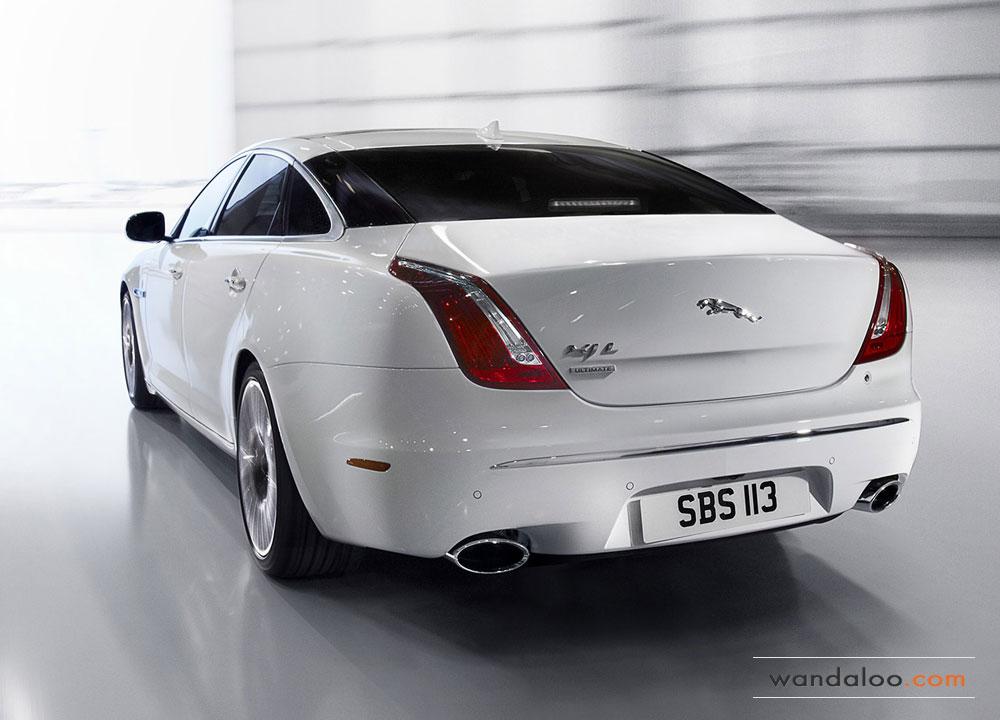 https://www.wandaloo.com/files/2012/05/jaguar-xj-ultimate-edition-11.jpg