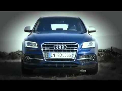Nouveau-Audi-SQ5-2012-TDI.jpg