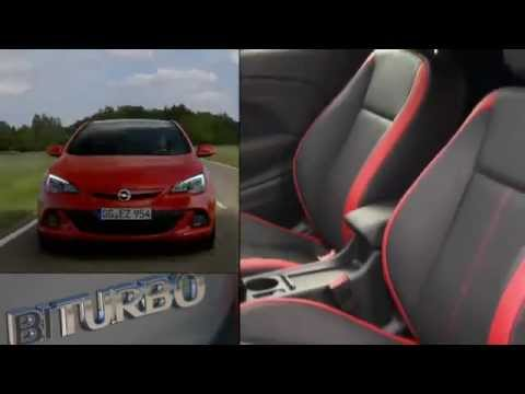 Opel-Astra-2013-lifting.jpg