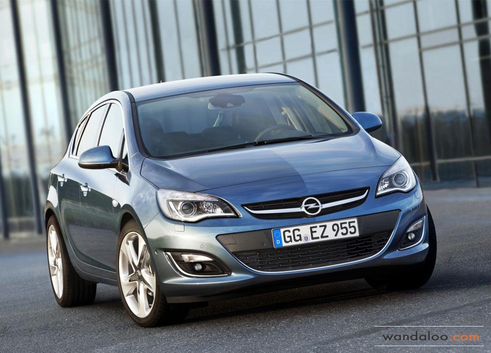 https://www.wandaloo.com/files/2012/06/Opel-Astra-facelift-2013-01.jpg