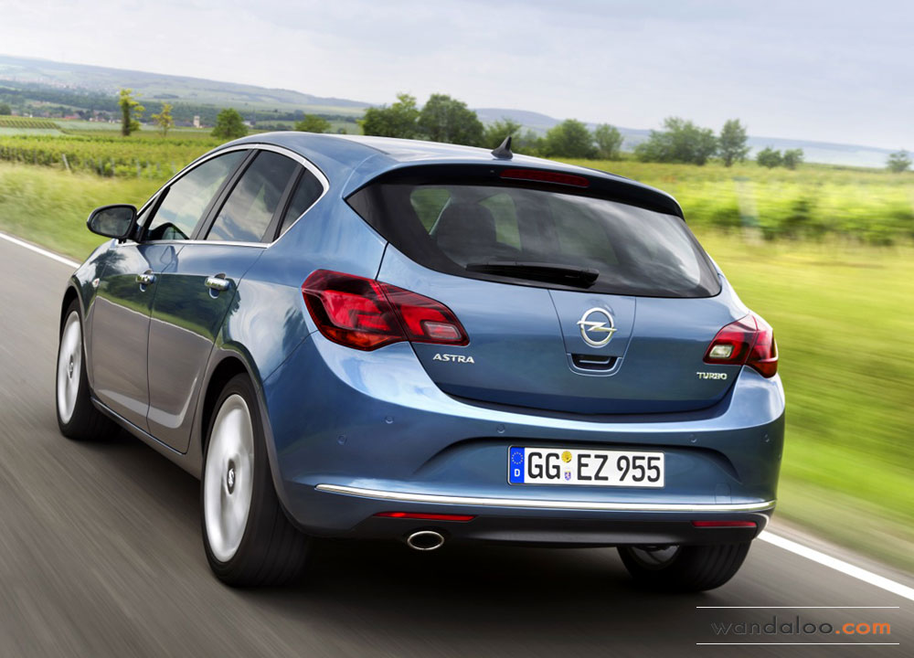 https://www.wandaloo.com/files/2012/06/Opel-Astra-facelift-2013-02.jpg