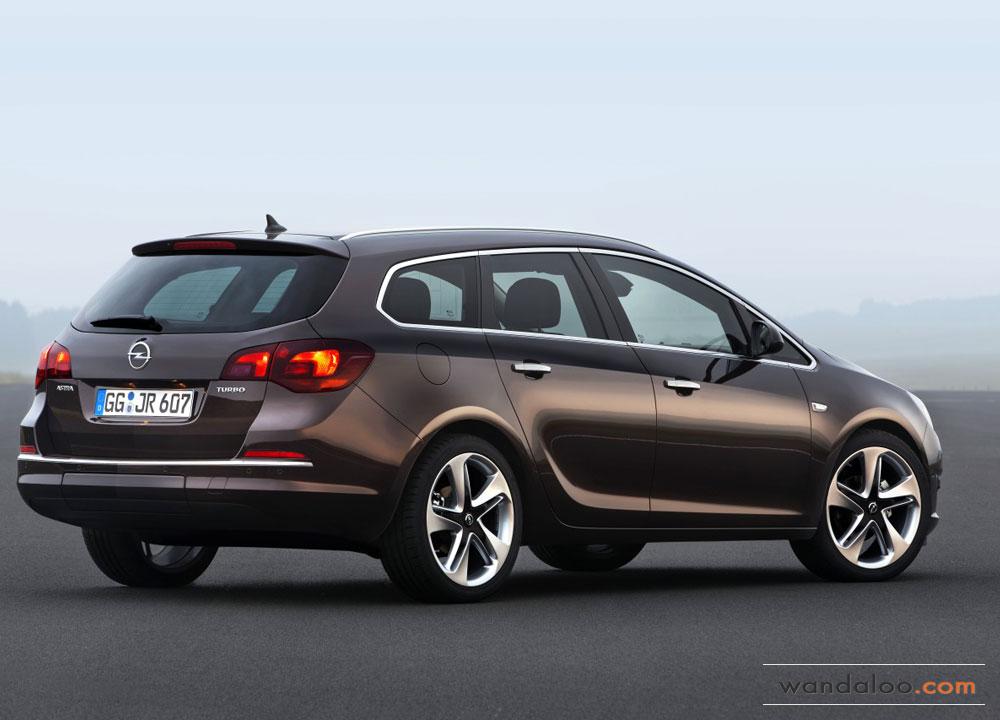 https://www.wandaloo.com/files/2012/06/Opel-Astra-facelift-2013-03.jpg