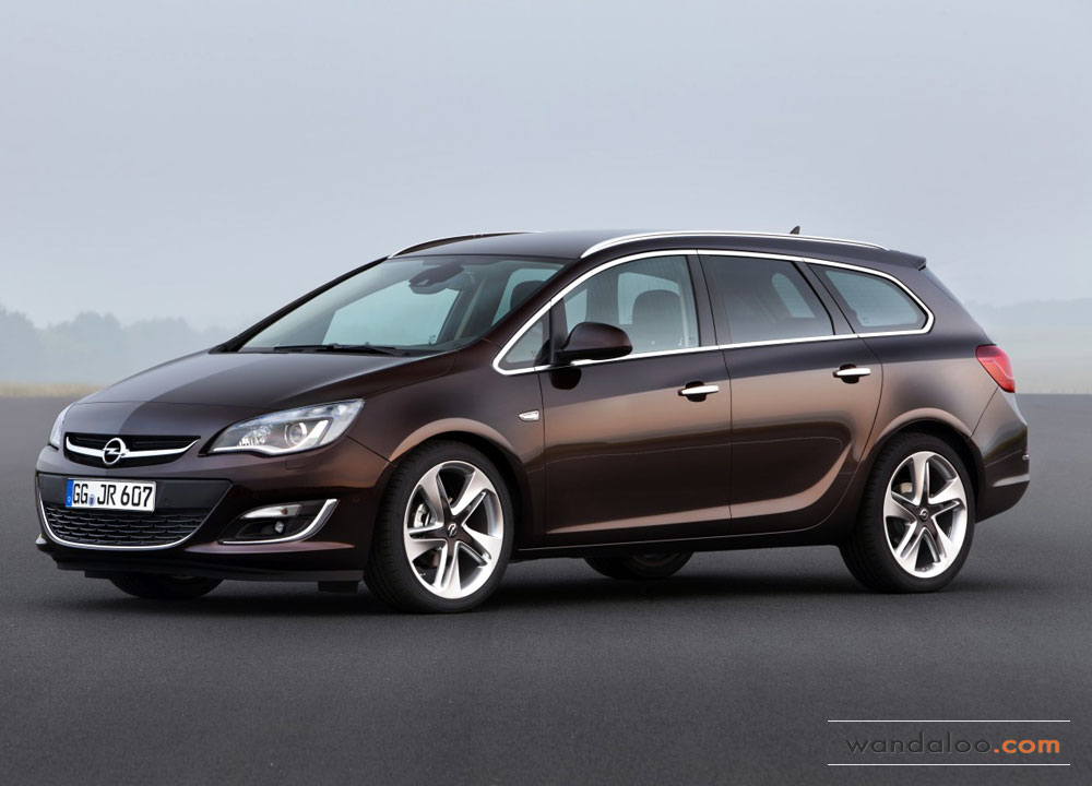 https://www.wandaloo.com/files/2012/06/Opel-Astra-facelift-2013-04.jpg