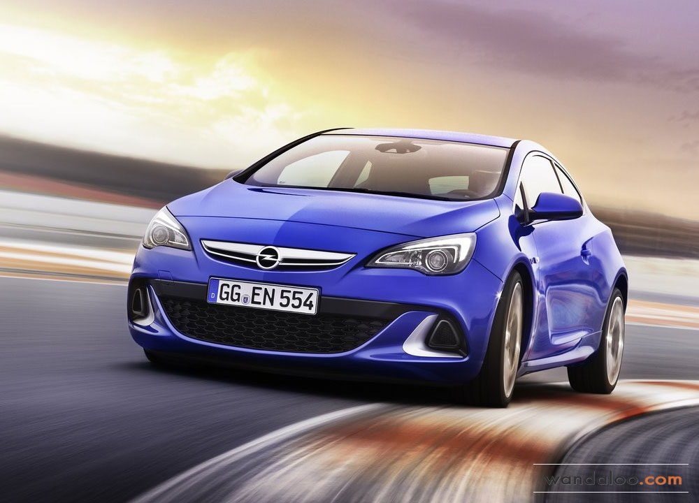 https://www.wandaloo.com/files/2012/06/Opel-Astra-facelift-2013-05.jpg