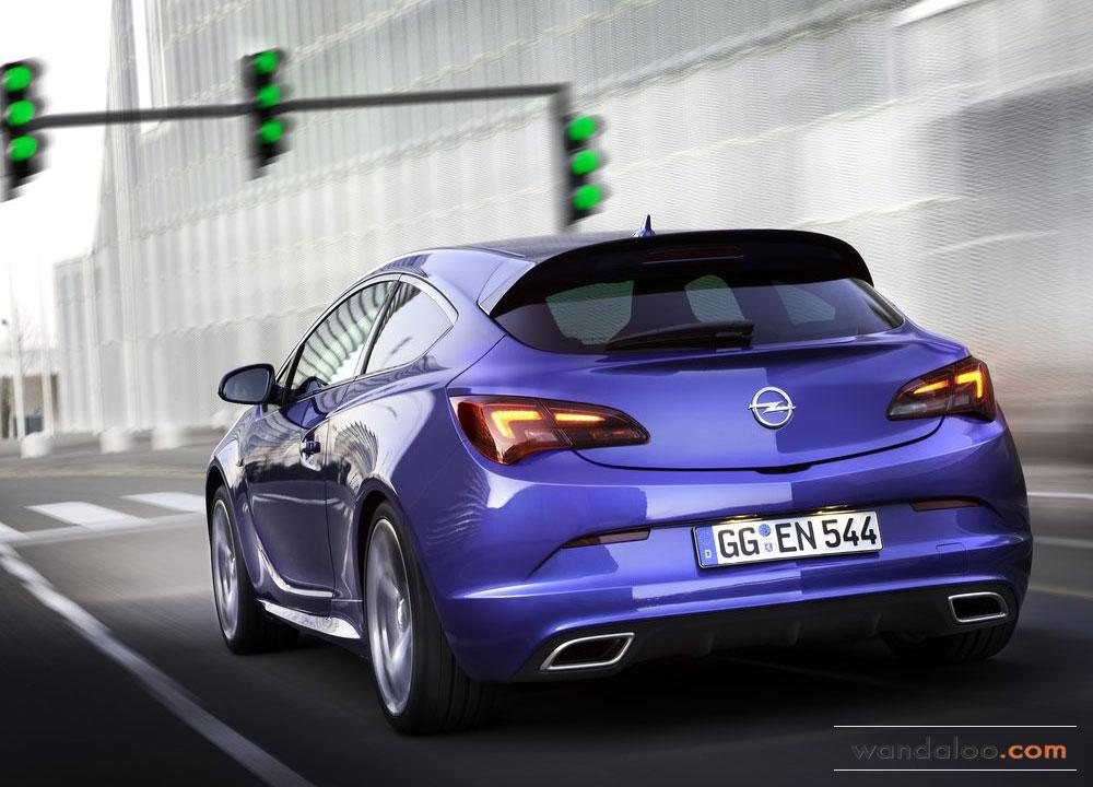 https://www.wandaloo.com/files/2012/06/Opel-Astra-facelift-2013-06.jpg