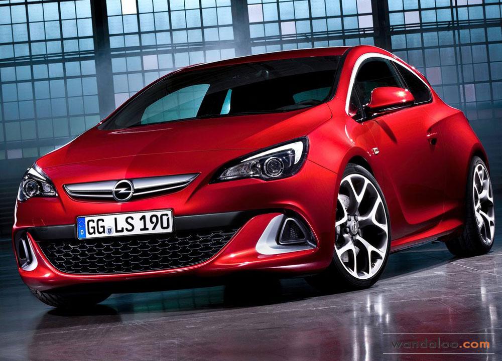 https://www.wandaloo.com/files/2012/06/Opel-Astra-facelift-2013-08.jpg