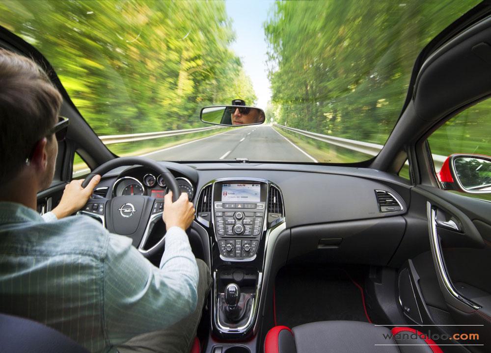 https://www.wandaloo.com/files/2012/06/Opel-Astra-facelift-2013-10.jpg