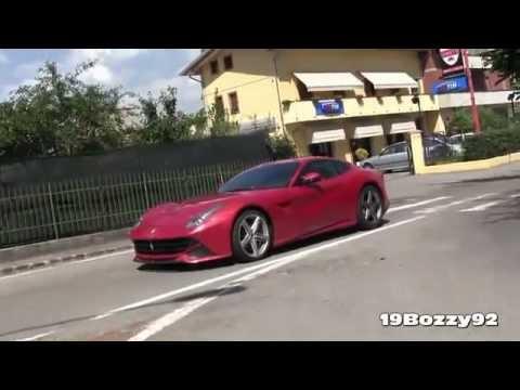 Ferrari-F12-Berlinetta-chants-magiques.jpg