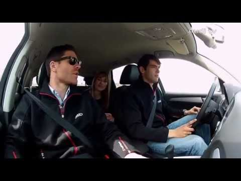 Audi-Q5-Real-Madrid.jpg