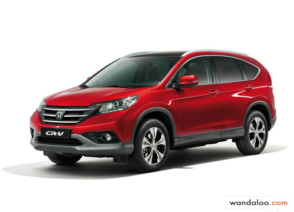 https://www.wandaloo.com/files/2012/08/Honda-CR-V-2013-01.jpg