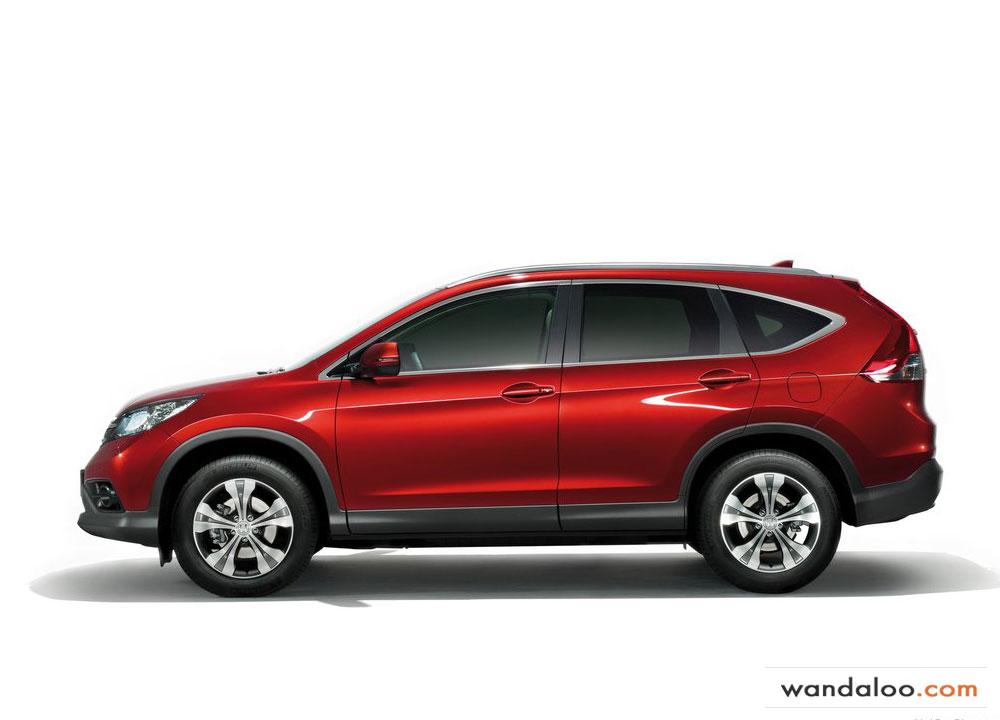 https://www.wandaloo.com/files/2012/08/Honda-CR-V-2013-02.jpg