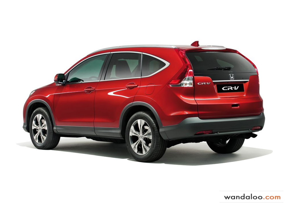 https://www.wandaloo.com/files/2012/08/Honda-CR-V-2013-03.jpg