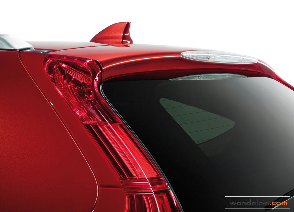 https://www.wandaloo.com/files/2012/08/Honda-CR-V-2013-05.jpg
