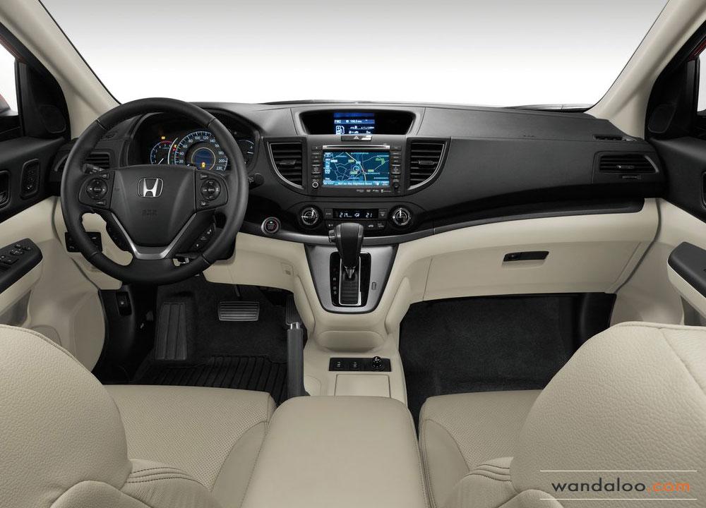 https://www.wandaloo.com/files/2012/08/Honda-CR-V-2013-08.jpg