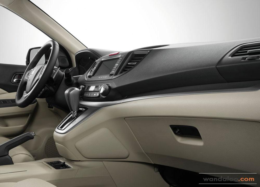 https://www.wandaloo.com/files/2012/08/Honda-CR-V-2013-10.jpg