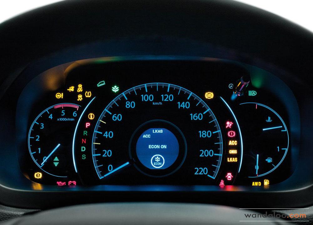 https://www.wandaloo.com/files/2012/08/Honda-CR-V-2013-11.jpg