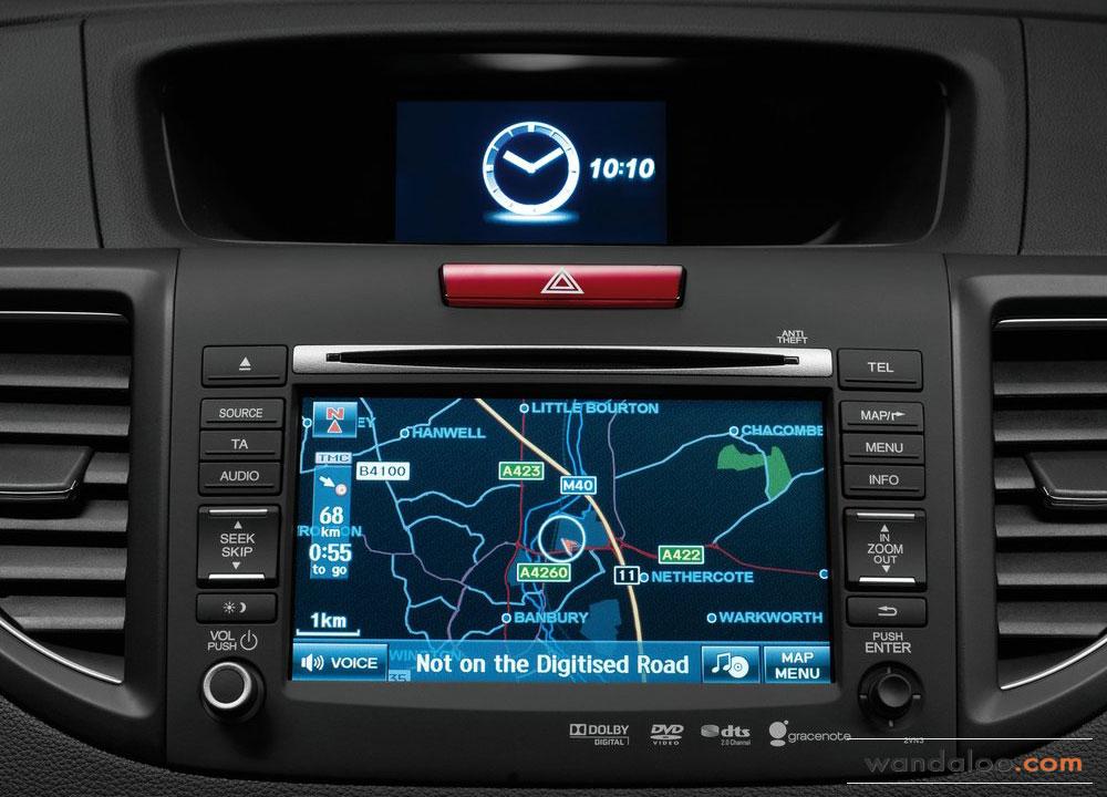 https://www.wandaloo.com/files/2012/08/Honda-CR-V-2013-12.jpg