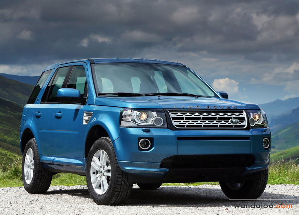 https://www.wandaloo.com/files/2012/08/Land-Rover-Freelander-2-2013-01.jpg