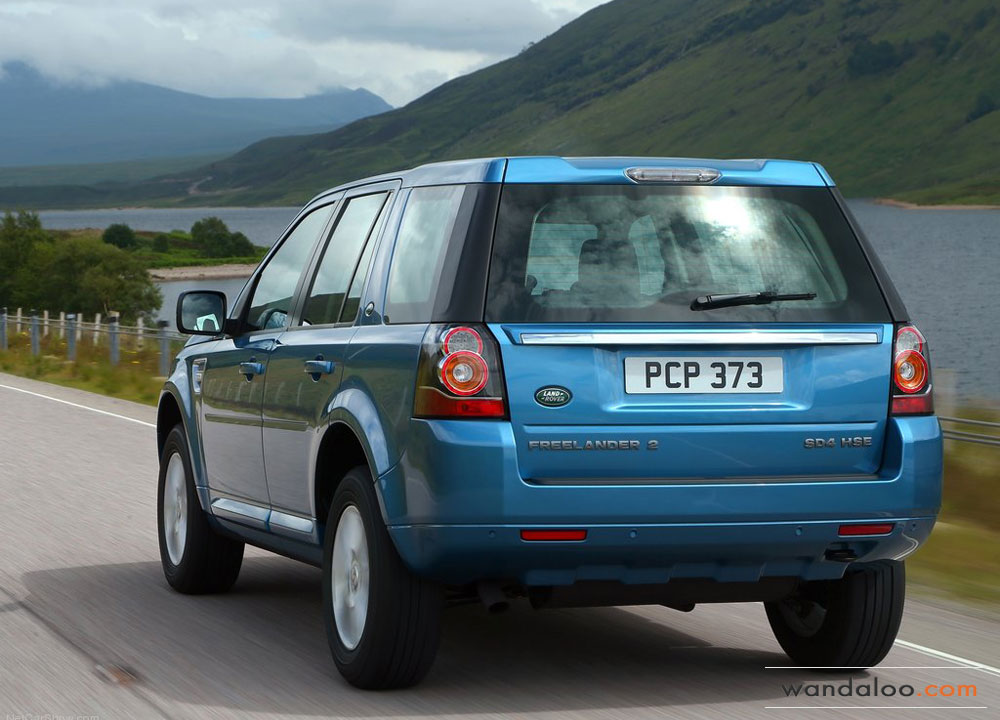 https://www.wandaloo.com/files/2012/08/Land-Rover-Freelander-2-2013-02.jpg