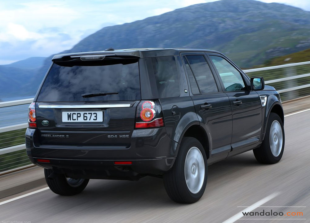 https://www.wandaloo.com/files/2012/08/Land-Rover-Freelander-2-2013-03.jpg